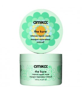 Amika The Kure Repair Mask 250ml