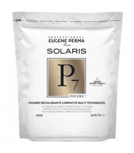 Eugene Perma Solaris Powder 7 bleaching powder 450g