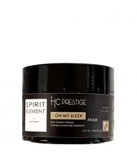 HC PRESTIGE Hydrating Mask 250ML
