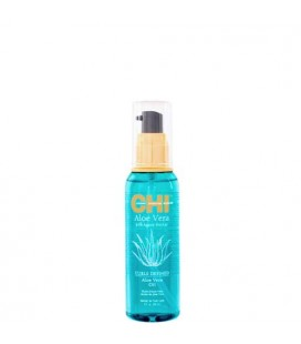 CHI Aloé Vera Curl Defined Oil 89ml
