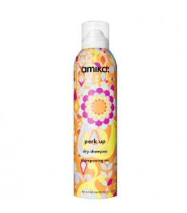 Amika Perk Up Dry shampoo 232.5ml