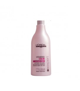 Soin vitamino color 750ml