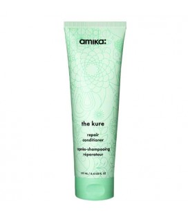 Amika The Kure Conditioner 200ml