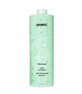 Amika The Kure Conditioner 1000ml