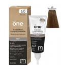 Mulato Color One 6 blond foncé 100ml