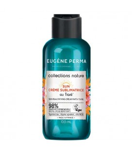 Sun Collections Nature Sublimation Cream 100ml