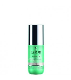 System Professional I5 Inessence spray 125ml