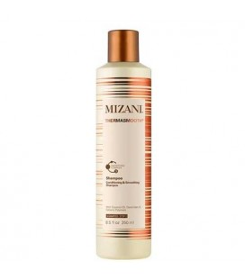 Mizani Thermasmooth Shampooing 250ml