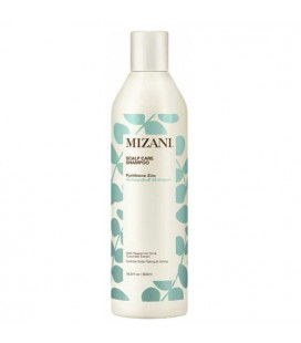 Mizani Scalp Care Shampoo 500ml