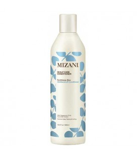 Mizani Scalp Care Conditioner 500ml
