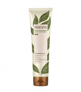 Mizani True Textures Curl Enhancing Lotion 125ml
