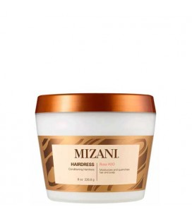 Mizani Rose H2O day Cream 236ml