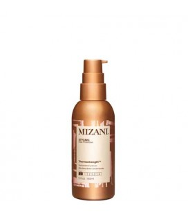 Mizani Thermastrength Serum 148ml