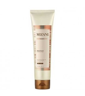 Mizani Thermasmooth Shine Sleek Guard Cream 150ml