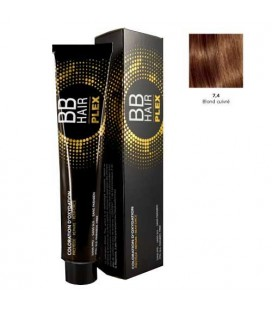 Generik BB Hair Plex Oxidation Coloring 7.4 coppery blond 100ml