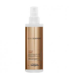 L'Oreal Absolut Repair 10 in 1 Multipurpose Perfector Spray 190ml