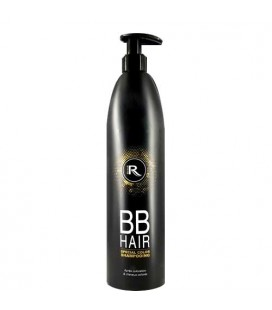 Generik BHair Special Color Shampoo 1l