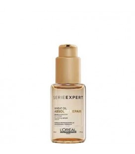 L'Oreal Absolut Repair Gold serum protection 50ml