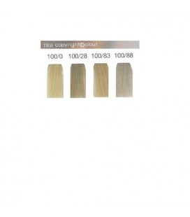 100/28 Platinum Blond Iridescent Ash (60ml)
