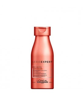 L'Oreal Inforcer shampooing 100ml