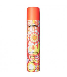 Amika Headstrong laque fixation intense 269ml