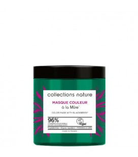 Eugene Perma Collections nature Masque Couleur 250ml