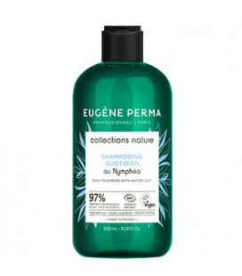 Eugene Perma Collections nature Shampooing Quotidien 300ml