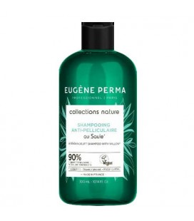 Eugene Perma Collections nature Shampooing Antipelliculaire 300ml