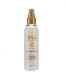 Collections Nature by Cycle Vital exceptional oil 150ml