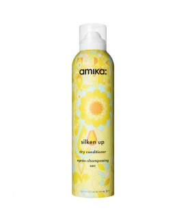 Amika Silken Up dry conditioner - Après-shampooing sec 233ml