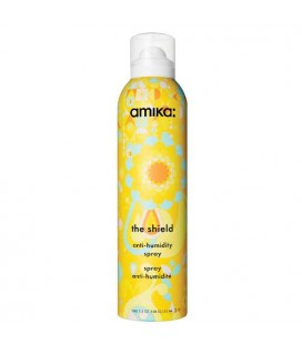 Amika the Shield Style Extending Spray 232.5ml