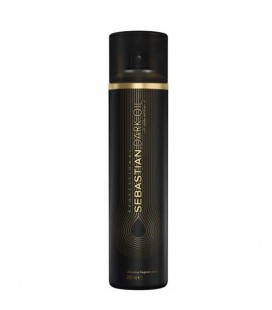 Sebastian Dark Oil Mist scented and silky 200ml