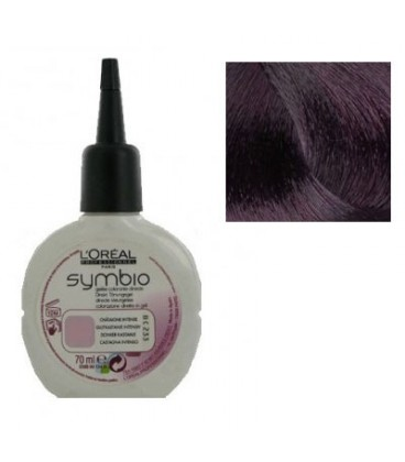 Symbio jelly 5.20 cassis intensiv (bottle 70ml)