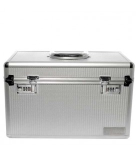 Hairdressing case Tondeo