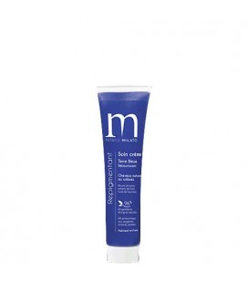 Mulato Care Earth Blue - anti yellow effect 40ml