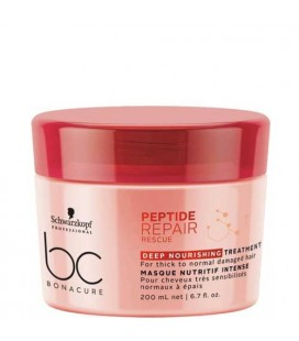 BC Repair Rescue Treatment-nutritive intense (200ml)