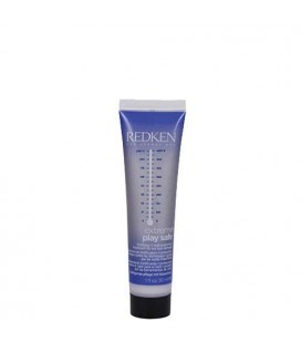 Redken Extreme Safe Play 30ml