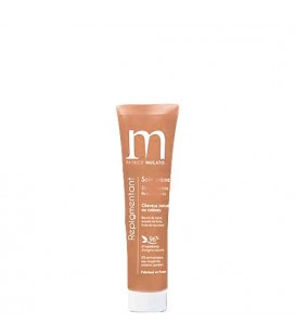 Mulato care Venetian Blond 40ml