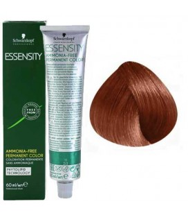 Essensity 7-67 Blond moyen marron cuivré 60ml