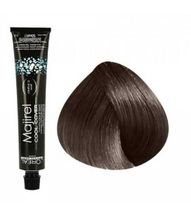 L'Oreal Majirel Cool Cover 5.18 light brown ash mocca 50ml