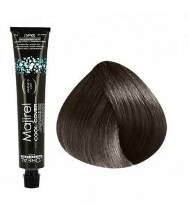 L'Oreal Majirel Cool Cover 6.1 dark blond ash 50ml