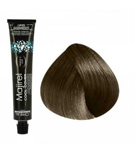 L'Oreal Majirel Cool Cover 6.3 dark blond golden 50ml
