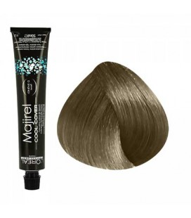 L'Oréal Majirel Cool Cover 7.1 blond cendré 50ml
