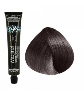 L'Oréal Majirel Cool Cover 7.18 blond cendré mocca 50ml