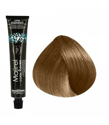 L'Oreal Majirel Cool Cover 7.3 blond gold 50ml