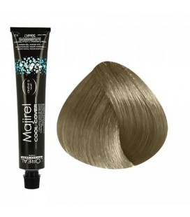 L'Oréal Majirel Cool Cover 8.1 blond clair cendré 50ml