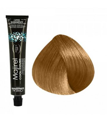 L'Oreal Majirel Cool Cover 8.3 light blond gold 50ml