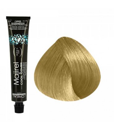 L'Oreal Majirel Cool Cover 10 very very light blond 50ml