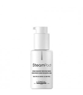 L'Oreal Steampod Serum Perfect tips 50ml