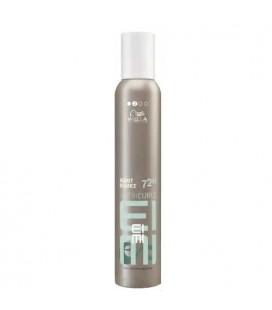 Wella Eimi Boost Bounce (300ml)